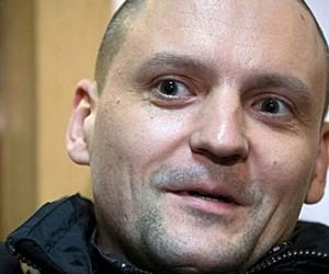 Власти Москвы «дали добро» оппозиции на проведение 12 июня «марша против палачей»