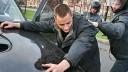 Количество автокраж в Москве сократилось в 2 раза