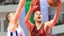 ЦСКА снова стал чемпионом Лиги ВТБ