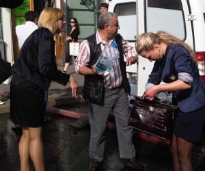 Госпитализированные пассажиры при аварии на серой ветке Метро получат по 100 тыс. руб