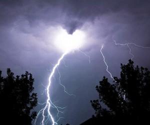 Троих язычников молния поразила возле подмосковной церкви. Один погиб