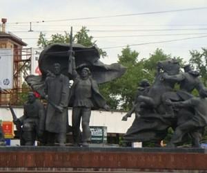 В Москве состоится акция в защиту осужденных за превышение самообороны