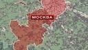 «Новая Москва» может стать гетто для малоимущих