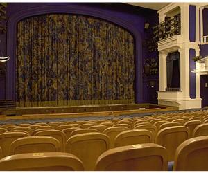 Театр Станиславского представит на летнем фестивале свои лучшие музыкальные постановки