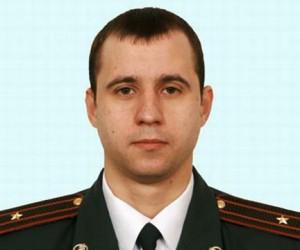Пропавший наркополицейский найден застреленным в московском лесопарке