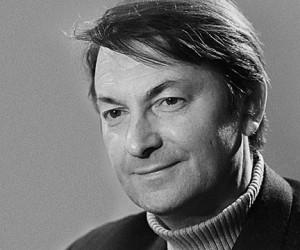 На Арбате откроют памятник актёру Георгию Вицину