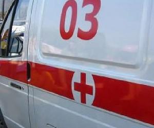 Иномарка врезалась в асфальтоукладчик на востоке Подмосковья. Погибли 4 человека