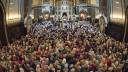 В Москве стартует празднование 1025-летия Крещения Руси