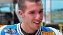 Итальянский гонщик погиб в Подмосковье на ЧМ по супербайку