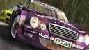 В Москве пройдут гонки Deutsche Tourenwagen Masters