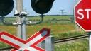 На переезде в Подмосковье поезд «Москва-Вильнюс» раздавил легковушку: погибли два человека