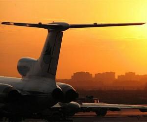 В столице может появиться новый аэропорт