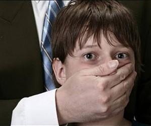 В Москве задержан экс-чиновник — педофил