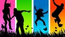В Кузьминках пройдёт День молодежи