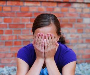 Школьники Подмосковья сняли на видео, как насиловали и избивали сверстницу