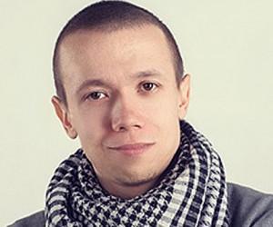 В ДТП под Москвой погиб известный фотограф