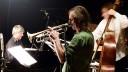 В Москве пройдёт Фестиваль современного джаза