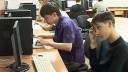 Столичные колледжи набирают популярность