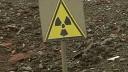 В Подмосковье найдены залежи радиоактивного мусора