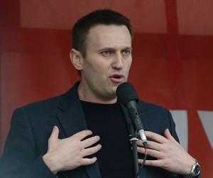 По данным ВЦИОМ, Навальный — самый популярный кандидат на пост столичного градоначальника