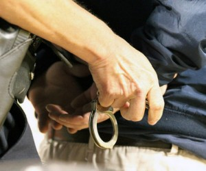 Полиция задержала пятерых кавказцев, воровавших в Москве платежные терминалы