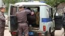 Задержан подозреваемый в изнасиловании и зверском убийстве школьницы из Домодедово