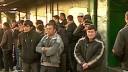 В помещениях заброшенной подмосковной птицефабрики проживали более 180 мигрантов