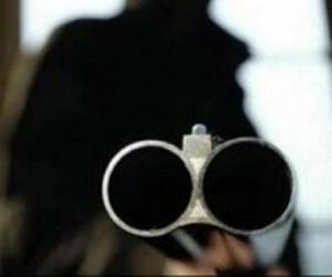 В Подмосковье мужчина убил из ружья молодого человека, громко слушавшего музыку