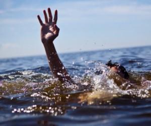 С 1 мая в открытых водоёмах стлицы утонули 100 человек