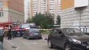 В Москве рабочий погиб не от взрыва пропана, а от взрыва снаряда времён ВОв