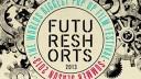 В Москве дан старт фестивалю короткометражного кино и анимации «Future Shorts»