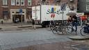 Улицы Пятницкая, Маросейка и Покровка станут похожи на улицы Амстердама