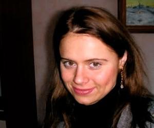 В Москве задержан подозреваемый в зверском убийстве украинской биатлонистки, чемпионки мира