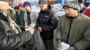 Штраф за нелегальную миграцию на территорию Москвы увеличился в 10 раз