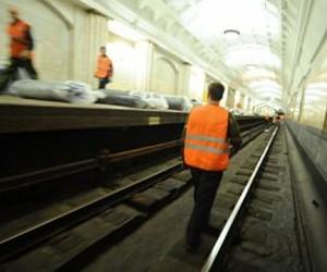 Участок ветки метро до станции «Жулебино» запустят уже в сентябре