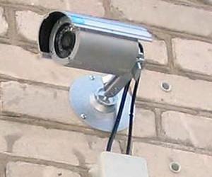 Камеры наблюдения столицы научат «отзываться» на крики о помощи