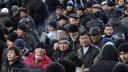 «Антимигрантские» рейды перекинулись из Москвы в область