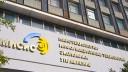 В Новой Москве разместят филиалы столичных вузов