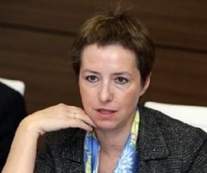 Москва вынуждена отказаться от «золотых акций» в пяти строительных компаниях