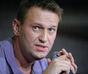 Навальный запретит кавказские танцы и разрешит гей-парады, если станет мэром Москвы