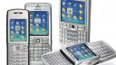 Мобильный телефон Нокиа — уже не роскошь