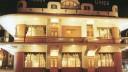 «Новая Опера» отметит 200-летие Верди и Вагнера фестивалем