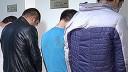 Полиция обезвредила ОПГ,  похищавшую столичных бизнесменов