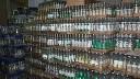 Полиция накрыла склад с «палёным» алкоголем на 20 млн рублей и мигрантов-изготовителей