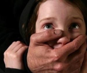 В Москве пойман 59-летний серийный насильник-педофил-рецидивист