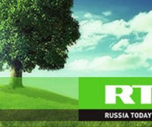 Агентство «Россия Сегодня» — новое слово в мировых СМИ