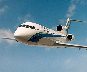 В День города хорошую погоду в Москве обеспечит новая авиалаборатория