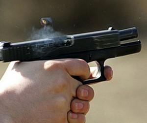 Двое дагестанцев устроили стрельбу у метро «Царицыно» в Москве