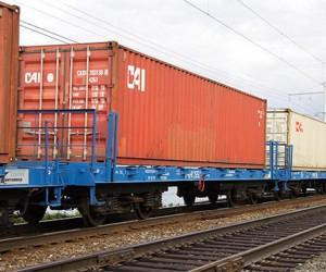 Министерство транспорта разрешит РЖД увеличить сроки доставки грузов