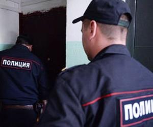 В холодильнике в московской квартире обнаружен труп мужчины